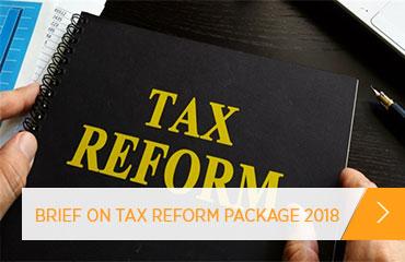 https://junaidyshoaibasad.com/pdf/Federal-Budget-Synopsis-2019-20.pdf